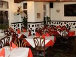 la paella das gem tliche spanische restaurant in. Black Bedroom Furniture Sets. Home Design Ideas